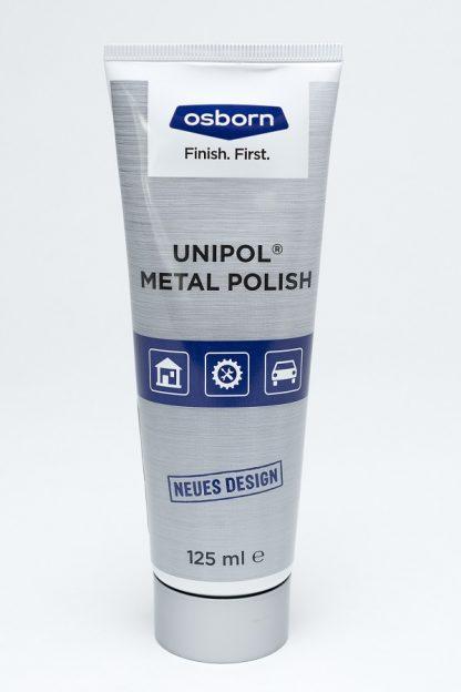 Polish métal Unipol