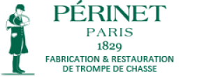 Boutique Périnet