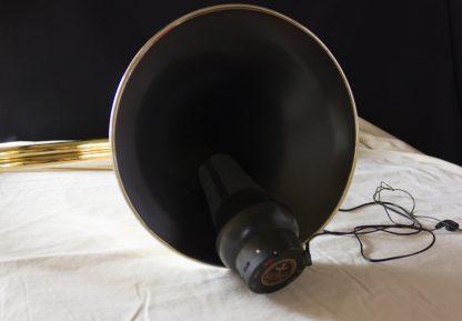 Sourdine Best Brass
